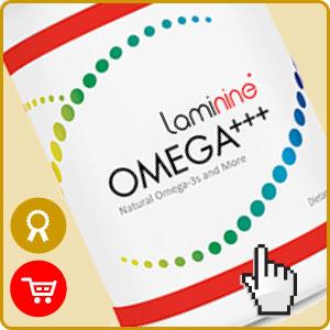 Omega+++ - dolore